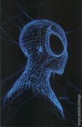 Amazing Spider-Man (2018 6th Series) 55REP.3RD.B