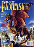 Realms of Fantasy (1994) 199502