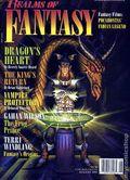 Realms of Fantasy (1994) 199508