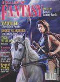 Realms of Fantasy (1994) 199602