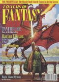 Realms of Fantasy (1994) 199608