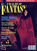 Realms of Fantasy (1994) 199610
