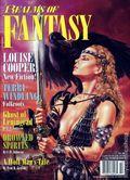 Realms of Fantasy (1994) 199710