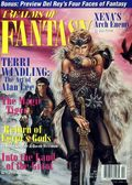 Realms of Fantasy (1994) 199804