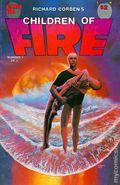 Children of Fire (1987) 1