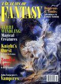 Realms of Fantasy (1994) 199810