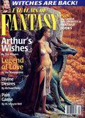 Realms of Fantasy (1994) 199904