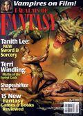 Realms of Fantasy (1994) 200004