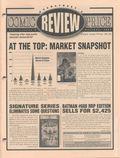 Overstreet's Comic Price Review (2003) 3