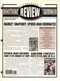 Overstreet's Comic Price Review (2003) 6