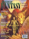 Realms of Fantasy (1994) 199410