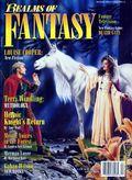 Realms of Fantasy (1994) 199504