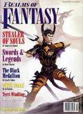 Realms of Fantasy (1994) 199604