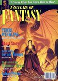 Realms of Fantasy (1994) 199612
