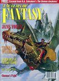 Realms of Fantasy (1994) 199706