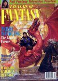 Realms of Fantasy (1994) 199712