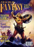 Realms of Fantasy (1994) 199806