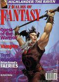 Realms of Fantasy (1994) 199812