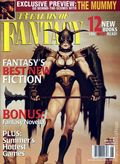 Realms of Fantasy (1994) 199906