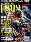 Realms of Fantasy (1994) 199912