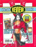Overstreet's Comic Price Review (2003) 7