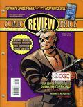 Overstreet's Comic Price Review (2003) 13