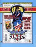 Overstreet's Comic Price Review (2003) 16