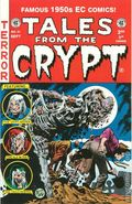 Tales from the Crypt (1992 Russ Cochran/Gemstone) 21