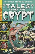 Tales from the Crypt (1992 Russ Cochran/Gemstone) 24