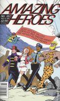 Amazing Heroes (1981) 161