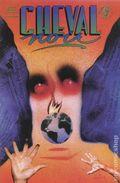 Cheval Noir (1989) 29