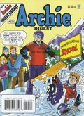 Archie Comics Digest (1973) 232