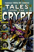 Tales from the Crypt (1992 Russ Cochran/Gemstone) 28
