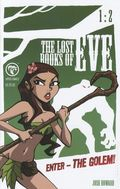 Lost Books of Eve (2006) 2