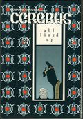 Cerebus (1977) 58
