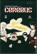 Cerebus (1977) 60
