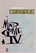 Cerebus (1977) 63