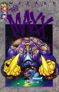 Maxx (1993) Wizard 1/2 1/2A