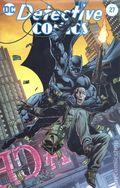 Detective Comics (2011 2nd Series) 27FANEXPO.A