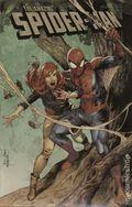Amazing Spider-Man (2018 6th Series) 7STADIUM.B