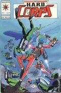 HARD Corps (1992) 4