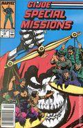 GI Joe Special Missions (1986) 26