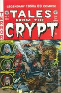 Tales from the Crypt (1992 Russ Cochran/Gemstone) 14