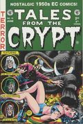 Tales from the Crypt (1992 Russ Cochran/Gemstone) 16