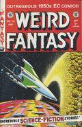 Weird Fantasy (1992 Russ Cochran/Gemstone) 10