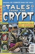 Tales from the Crypt (1992 Russ Cochran/Gemstone) 20