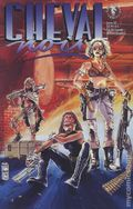 Cheval Noir (1989) 37