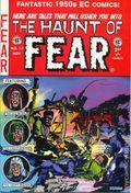 Haunt of Fear (1992 Gemstone) 13