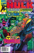 Incredible Hulk (1962-1999 1st Series) 471