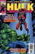 Incredible Hulk (1962-1999 1st Series) 472